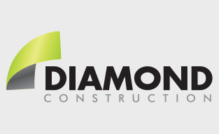 https://www.facebook.com/pages/Diamond-Construction/289663284389786