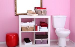 8 gabime të mëdha që i bëni në banjë!