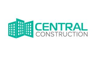 Central Construction është kompani ndërtimore nga Prishtina, e cila është duke e ndërtuar kompleksin banesor ILIAN, në lagjene Kalabria.