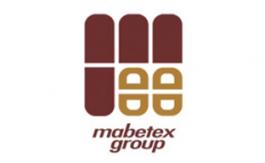 Mabetex Group logo