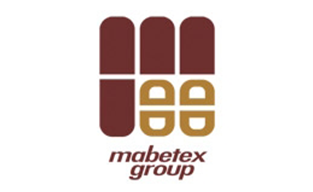Mabetex Group logo