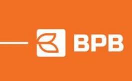 BPB Bank logo