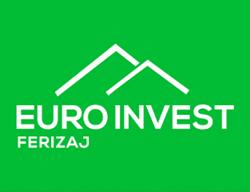 Euro Invest Ferizaj